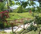 giardinoesterno
